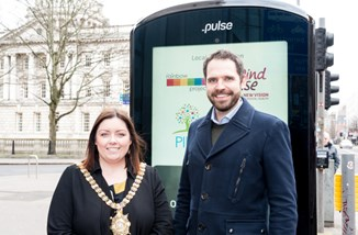 Deirdre Hargey and Patrick Fisher from Pulse Smart Hub.jpg