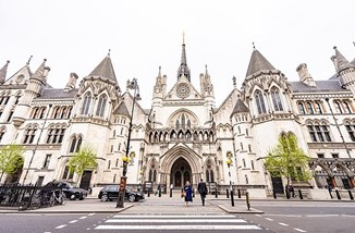 Royal Courts of Justice by Wei-Te Wong, CC BY 2.0 flickr.jpg