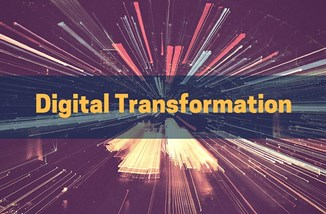 Digital transformation, CC BY 2.0, www.cerillion.comProductsSaaSCerillion-Skyline.jpg