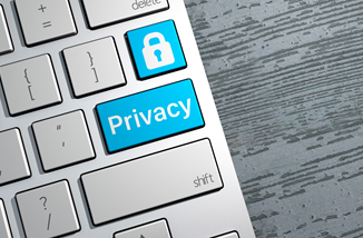 iStock-963165274 Privacy 1200x600px.png