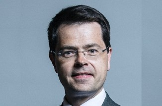 James Brokenshire by Chris McAndrew CC BY 3.0.jpg