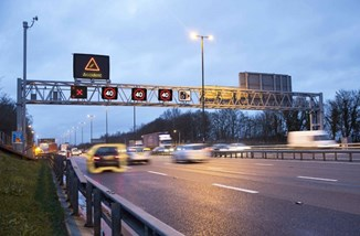 Digital signs on motorway GOV.UK.jpg