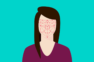 Facial recognition by teguhjatipras [CC0].png
