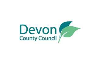 Devon Council logo.png