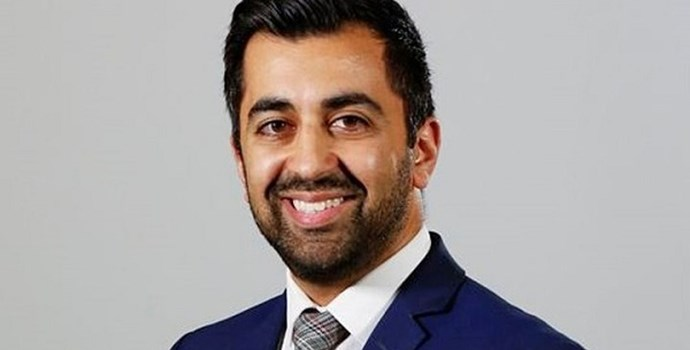 Humza Yousaf Open Scottish Parliament Licence v2.JPG
