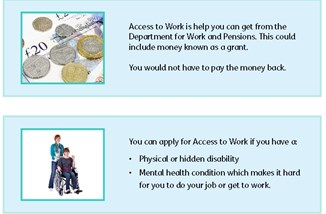 DWP Access to Work Easy read.jpg