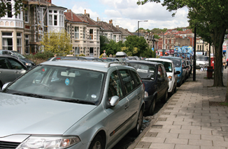 Parked cars from Bristol City Council.png