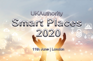 Event image smart2020.png