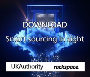 download smart sourcing in sight