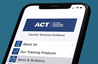 ACT app GOV.UK.png