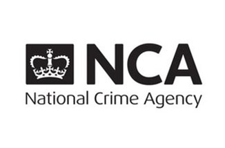 National Crime Agency logo Crown Copyright.jpg