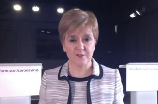 Nicola Sturgeon virtual question time.jpg