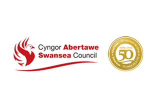 Swansea Council logo.png