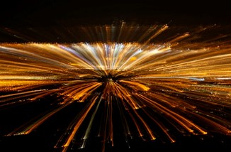 Explosion by Charles Dyer CC BY 2.0.jpg