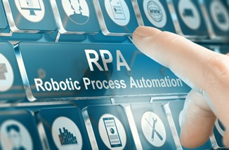 RPA Abstract Istock Olivier Le Moal